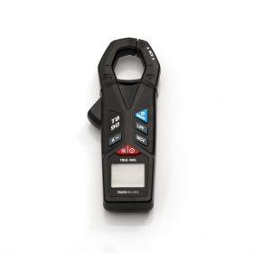 TB90 Digital Clamp Meter : True RMS Clamp Meter