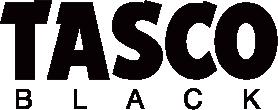 Tasco Black